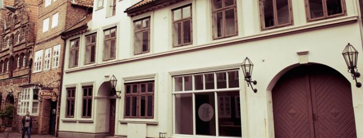 scharffscheshaus_blog