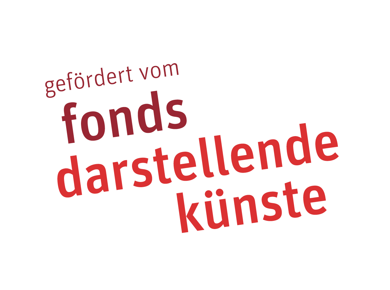 Fonds_DaKu_lg_F_4c_Kopie