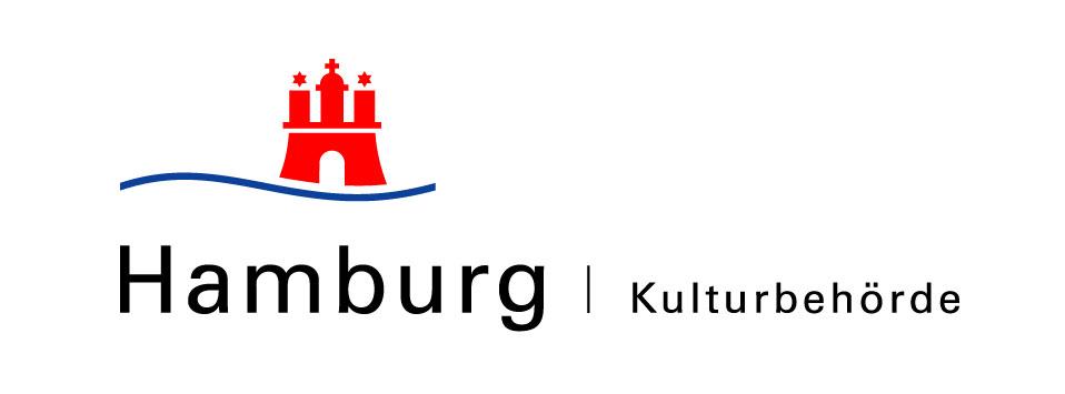 Kulturbehoerde_Logo